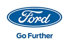 Queenstown Ford Dealership