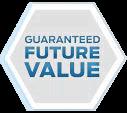Guaranteed Future Value Deal